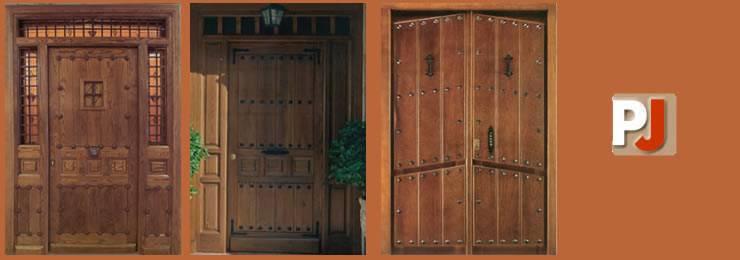 Puertas valera de abajo precios materiales de construcci n para la reparaci n - Puertas en valera de abajo ...