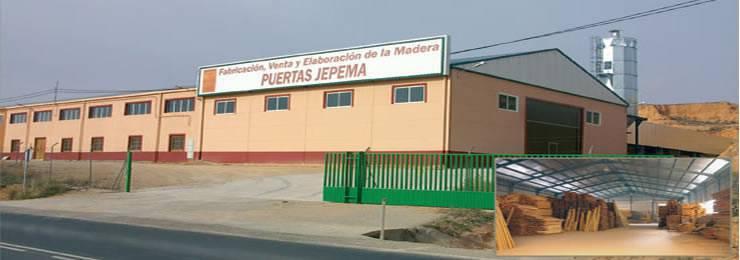 Disenos de cercos related keywords disenos de cercos for Diseno de puertas de madera